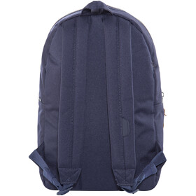Herschel Settlement Backpack Peacoat/Bachelor Button